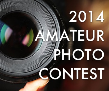 Amateur Photo Contest
